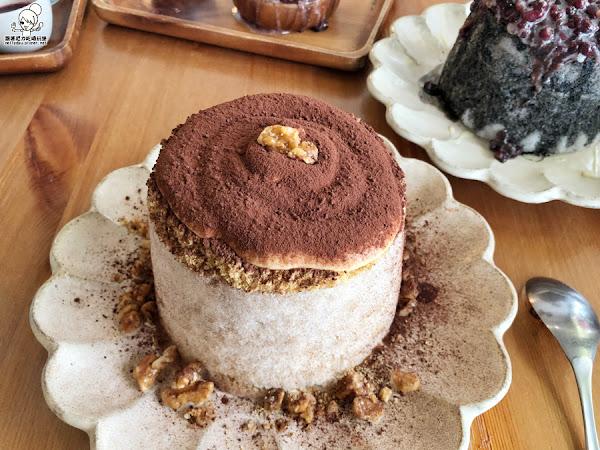 屏東市最清新日式刨冰店 imi köri ミミ – 小秘密 x 手作醬料、餡料很美味