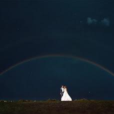 Свадебный фотограф Юлия Нечепуренко (misteria). Фотография от 17.08.2015