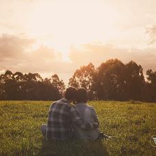 Fotógrafo de casamento Jason Veiga (veigafotografia). Foto de 26.01.2018