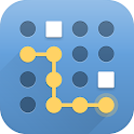 Dot Connect · Dots Puzzle Game icon