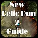 New Relic Run 2 Guide icon