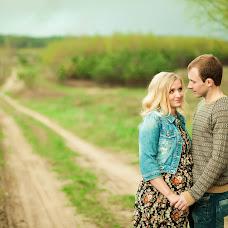 Wedding photographer Valentin Valentinov (Walfson). Photo of 23.05.2016