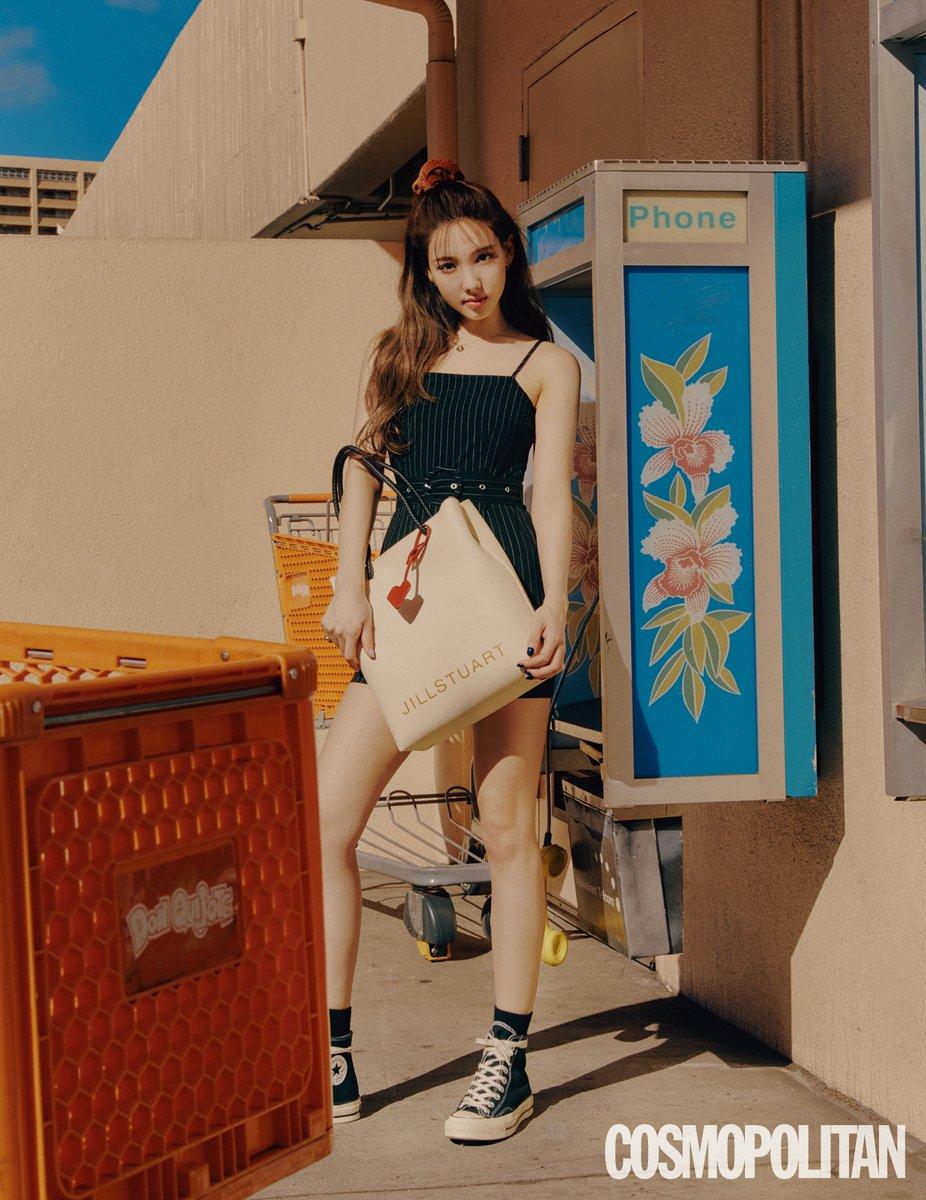 nayeon photoshoot 1