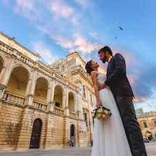 Wedding photographer GaZ Blanco (GaZLove). Photo of 03.08.2018