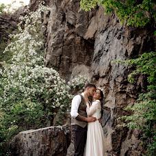 Wedding photographer Valeriya Samsonova (ValeriyaSamson). Photo of 11.07.2018