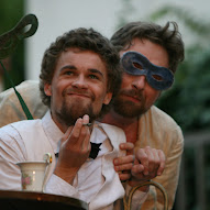 Anatol - Aufführungen - Teil 2 (Juli 2012)
