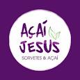 Açaí Jesus apk