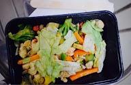 Pro-Diet Kitchen photo 7