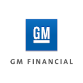 GM Financial Mobile