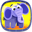 Kids Wallpapers icon