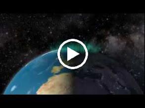 Video: จากแก่นของดวงอาทิตย์สู่แสงเหนือแสงใต้ (20.6 MB)