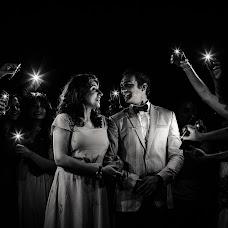 Wedding photographer Divyam Mehrotra (Divyam). Photo of 09.08.2017