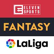 LaLiga Fantasy ELEVEN 2019 / 2020 Football Manager