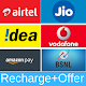 All in One Mobile Recharge - Mobile Recharge App Download on Windows