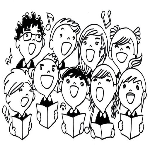 儿童音乐 娛樂 App LOGO-硬是要APP