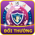 Game danh bai doi thuong vip 666 icon