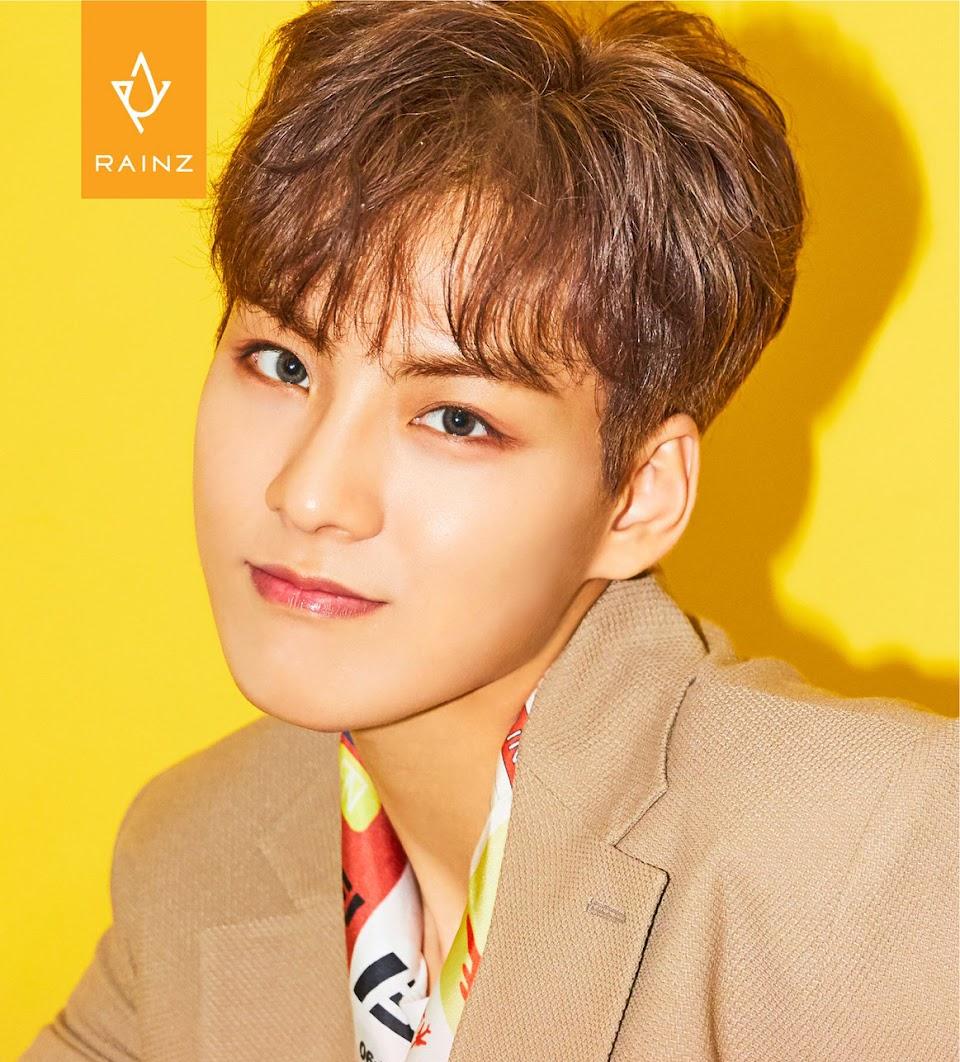 edwi_sunghyuk