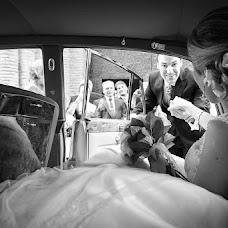 Wedding photographer Elda Maganto (eldamaganto). Photo of 12.05.2015