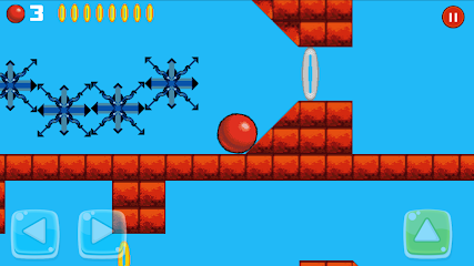 Screenshot 10