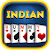 Indian Rummy Offline file APK for Gaming PC/PS3/PS4 Smart TV