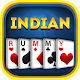 Indian Rummy Offline Android apk