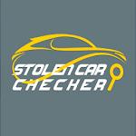 Stolen Car Checker Pro