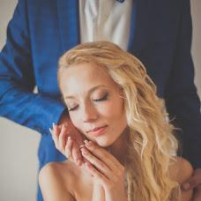 Wedding photographer Dmitriy Shoytov (dimidrol). Photo of 23.09.2015