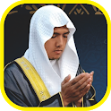 Zain Abu Kautsar Murottal Quran Offline icon