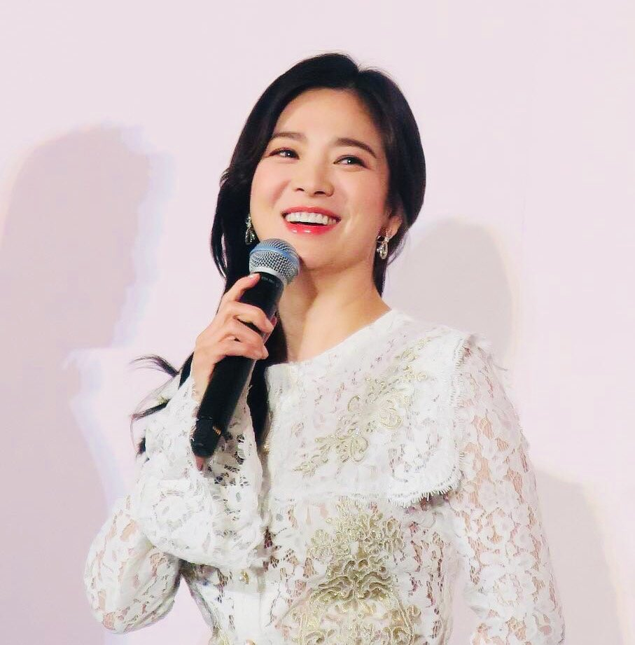 song hye kyo sulwhasoo 010