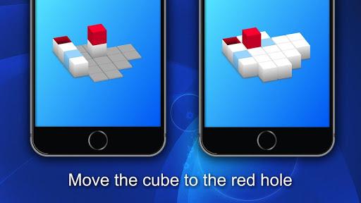 Block - Logic apklade screenshots 1