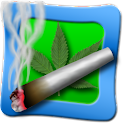 Roll A Joint apk