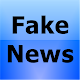 Fake News for PC-Windows 7,8,10 and Mac