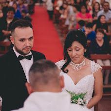 Wedding photographer Dandy Dominguez (dandydominguez). Photo of 20.01.2017