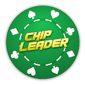 Chip Leader - Poker Tracker icon