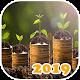 Orações para alcançar prosperidade em 2019 for PC-Windows 7,8,10 and Mac