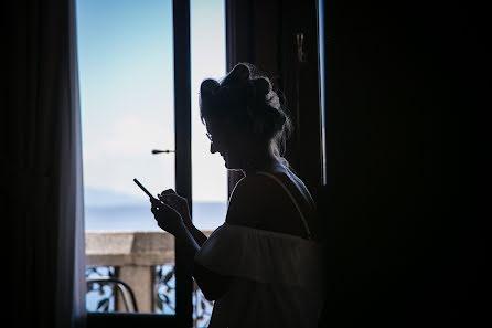 Fotograf ślubny Roberto Arcangeli (robertoarcangeli). Zdjęcie z 15.02.2021