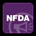 NFDA Advocacy Summit