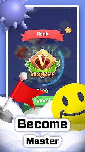 Minesweeper Online: Retro screenshot 5