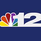 WWBT NBC12 News icon