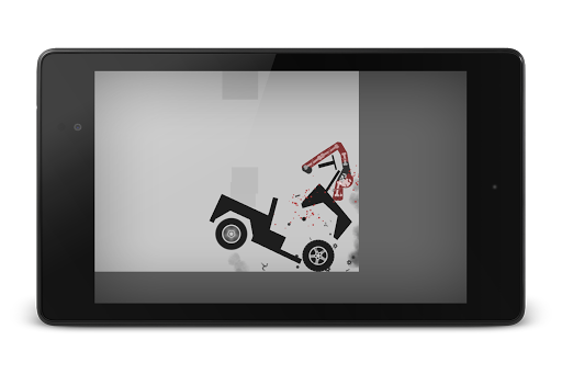 Stickman Dismounting 2.2.1 screenshots 18