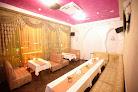 Фото №6 зала Фламинго