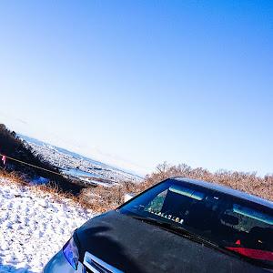 エリシオン RR1のカスタム事例画像 Ryo'塗装ハマり中さんの2020年12月23日02:02の投稿