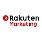 Rakuten Marketing Symposium