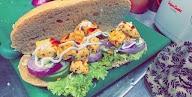 Da Dietoz Cafe photo 3