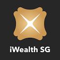 DBS iWealth SG icon