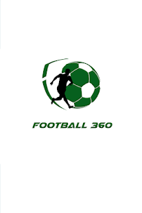 Download Football 360 For PC Windows and Mac apk screenshot 1