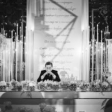 Wedding photographer Oleg Nemchenko (Olegnemchenko). Photo of 13.04.2018