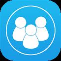USA - My Municipality Services icon