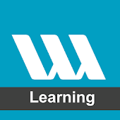 Wizlearn Learning
