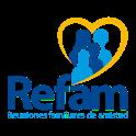 REFAM 20/20 icon